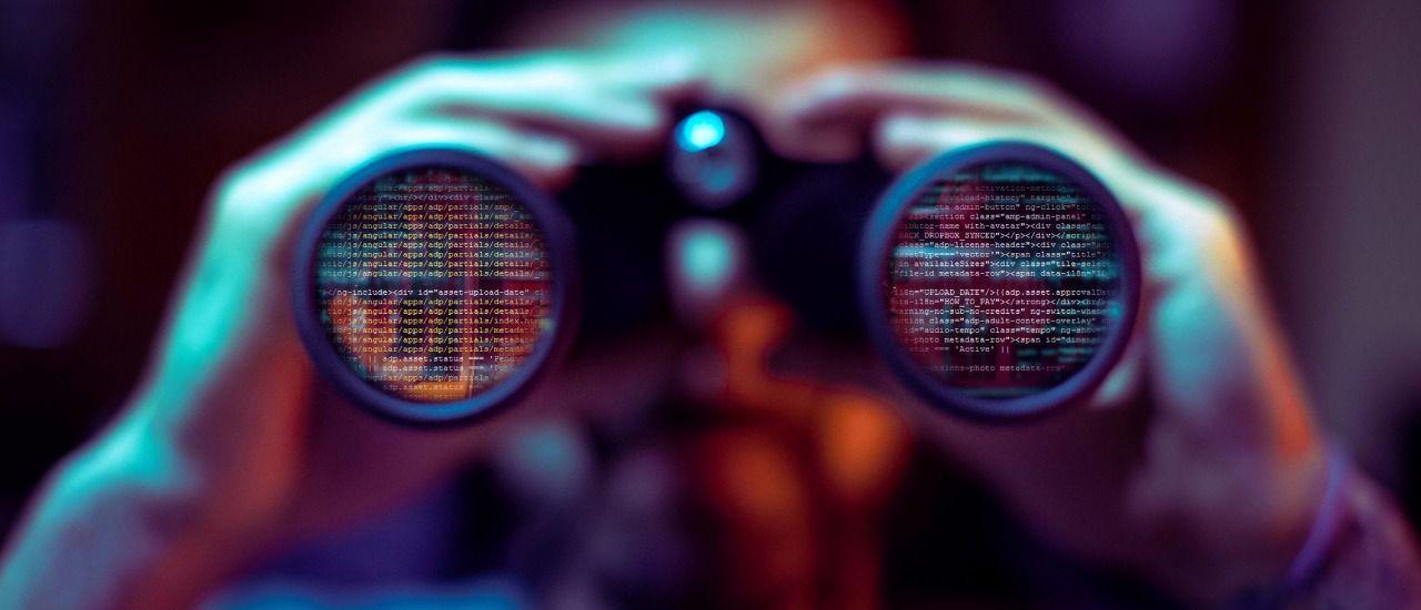 Cybersécurité : 7 mesures préventives pour protéger votre entreprise
