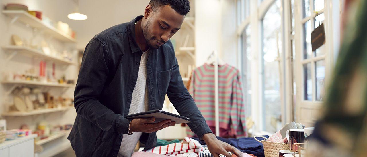 Commerçants : faites-vous bien la différence entre soldes et promotions ?