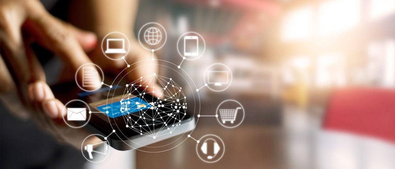 Comment les objets connectés transforment-ils le secteur des assurances ?
