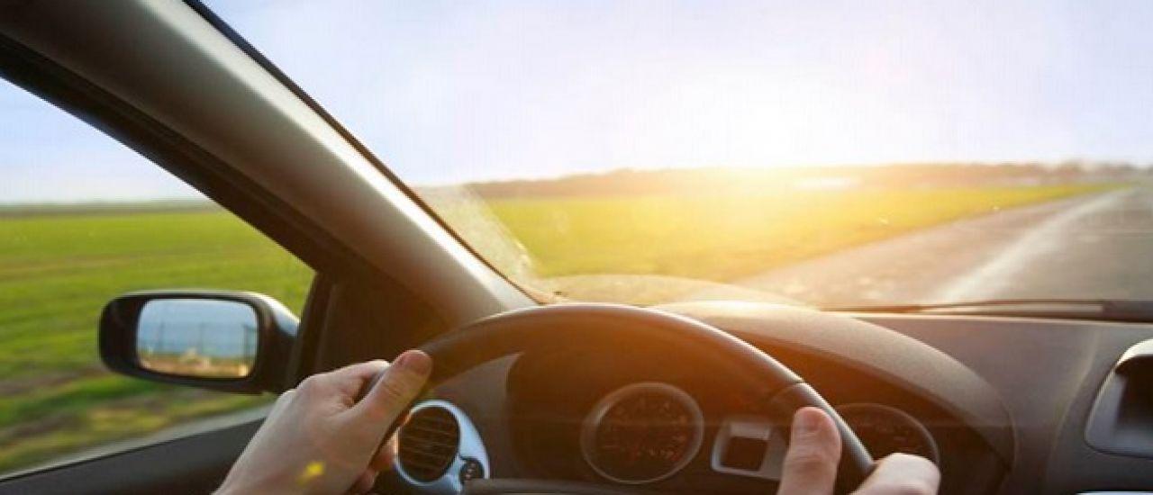 La sécurité routière se renforce : préparez-vous !
