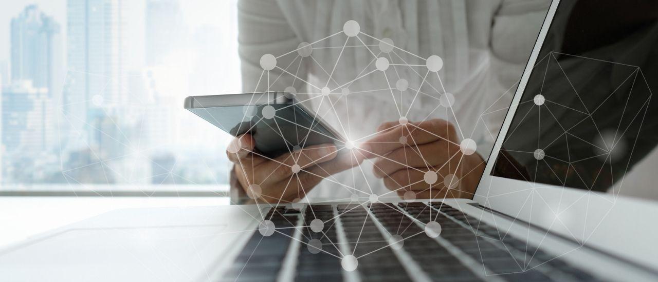 Le cloud pour les TPE-PME