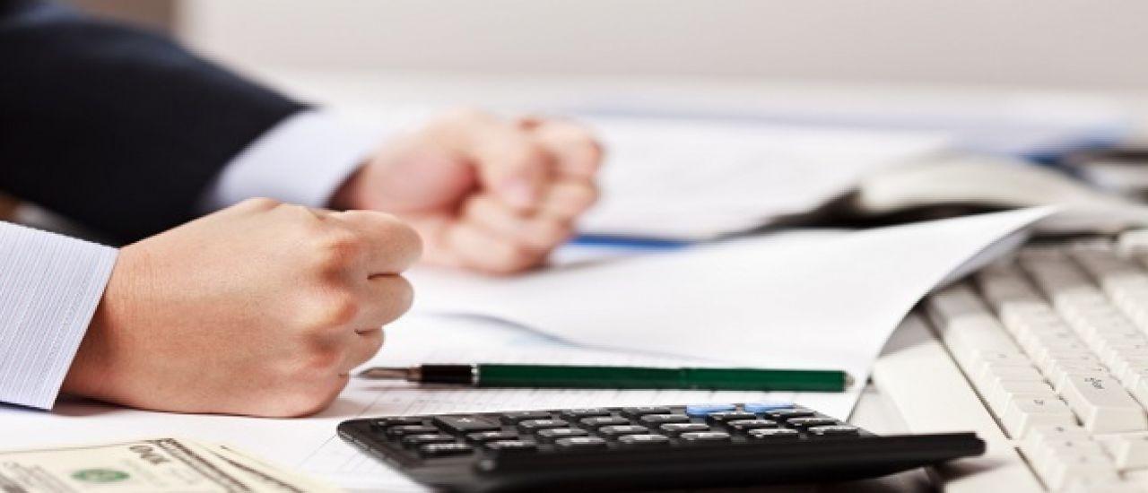 Combien vaut votre entreprise ?