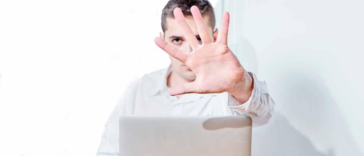 5 astuces pour gagner du temps avec votre MAC