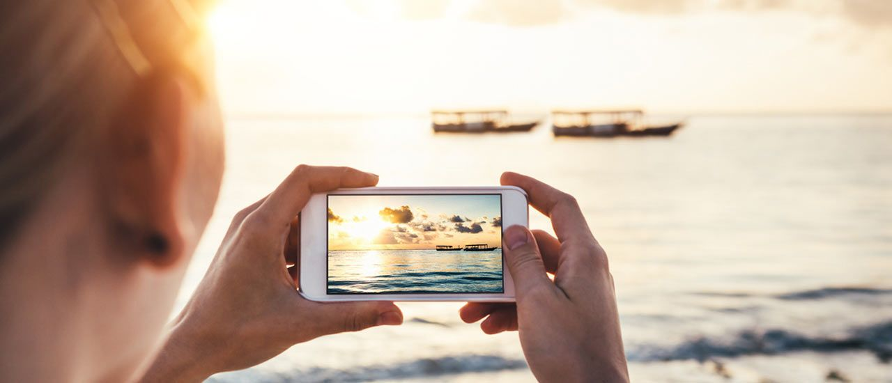 5 utilisations insolites de vos photos