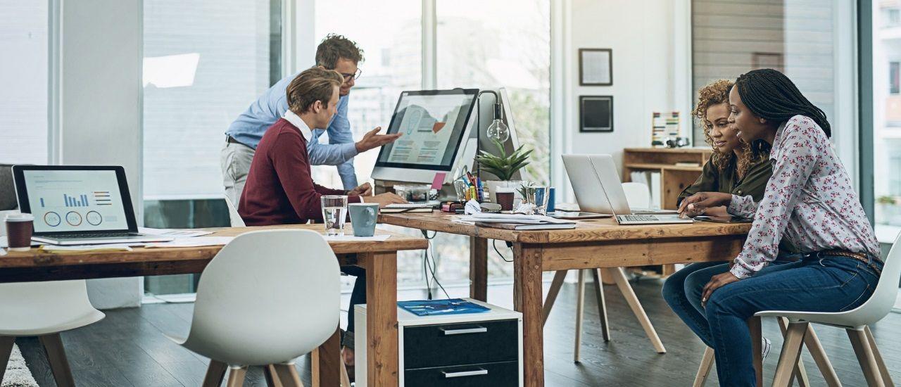Start-up : comment réussir à se faire connaître ?