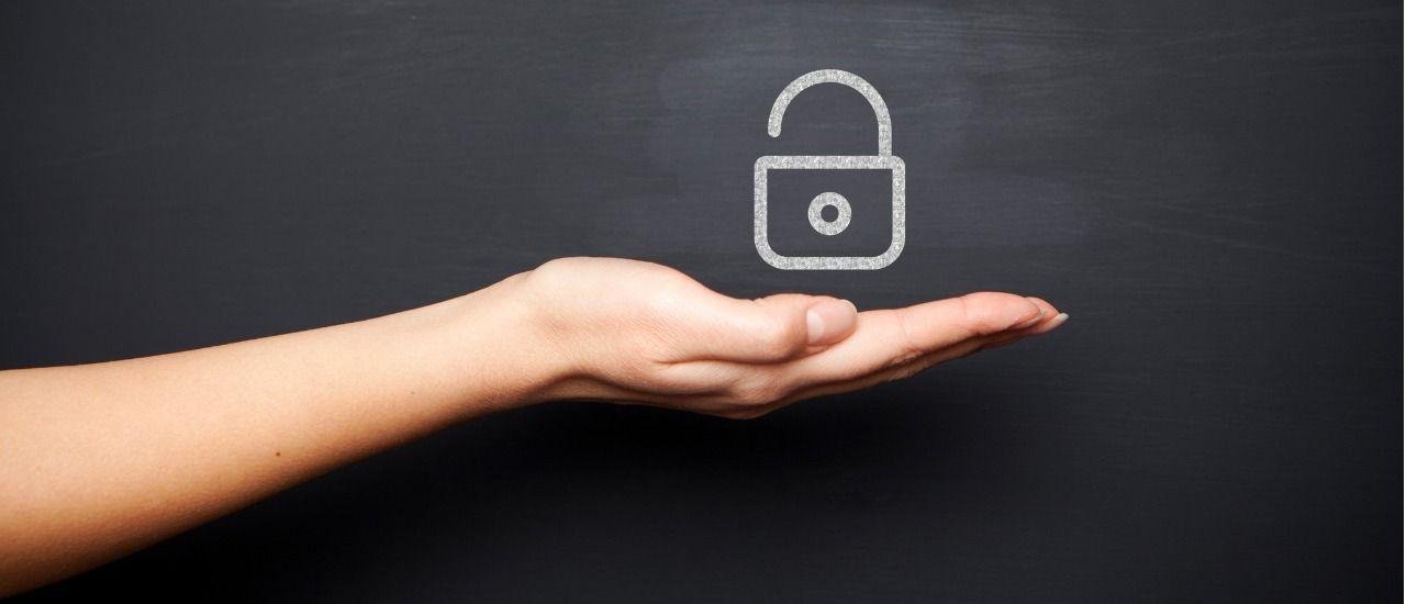 Cambriolages des entreprises : 6 conseils pour stocker vos données sensibles