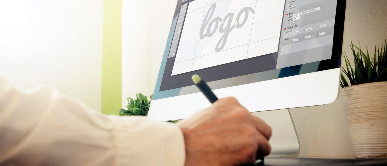 Conseils pour démarrer la création de son logo