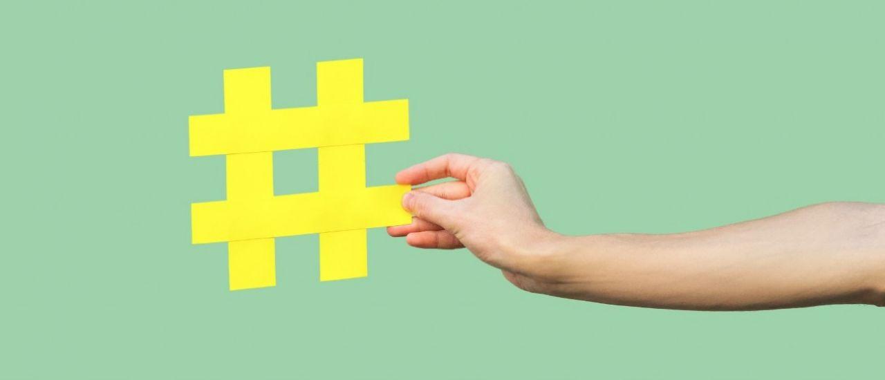 Les dernières tendances Social Media : Solidarité, Live et LinkedIn