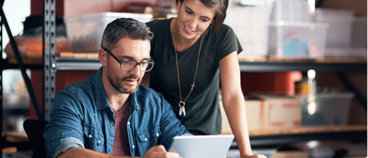 10 conseils pour un site internet encore plus efficace
