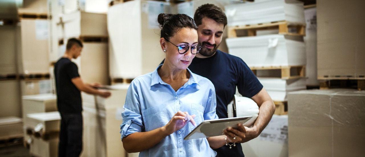 Valoriser l'étape de la livraison : mode d'emploi