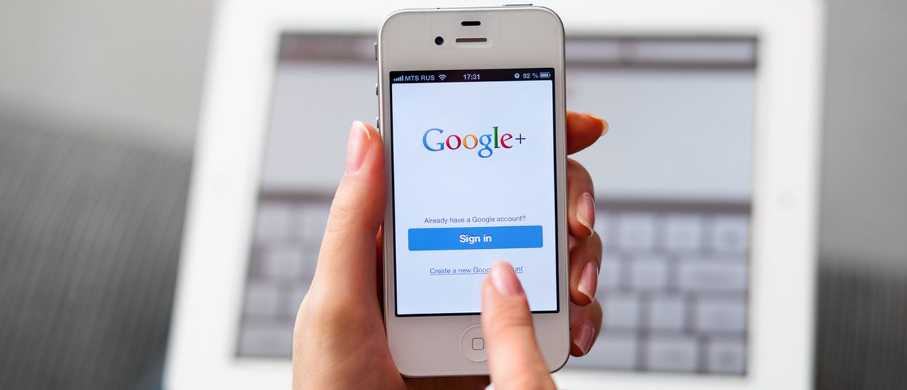 Comment améliorer son référencement naturel sur Google ?