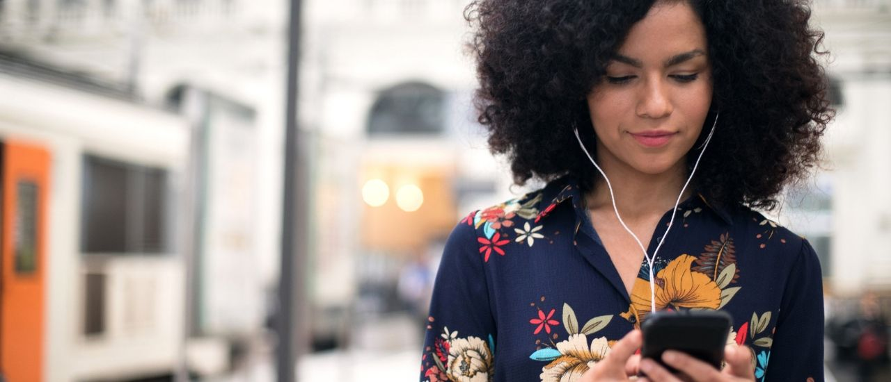5 podcasts inspirants pour les entrepreneurs
