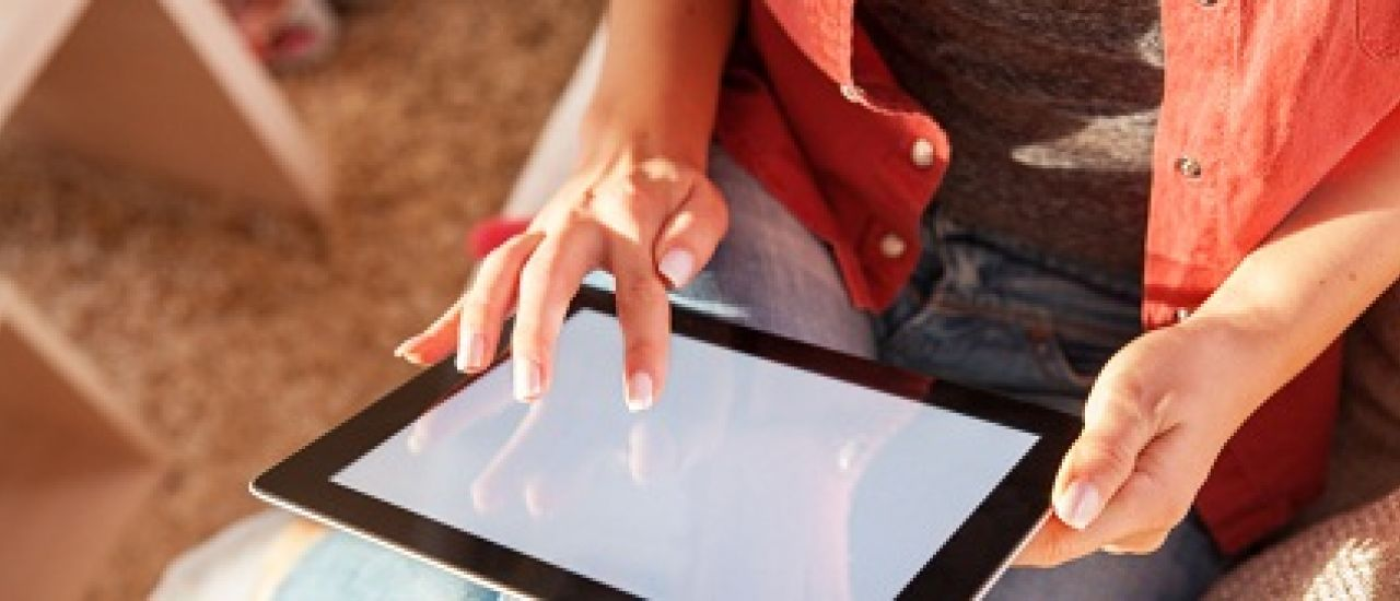 Top 6 des accessoires pour votre tablette professionnelle