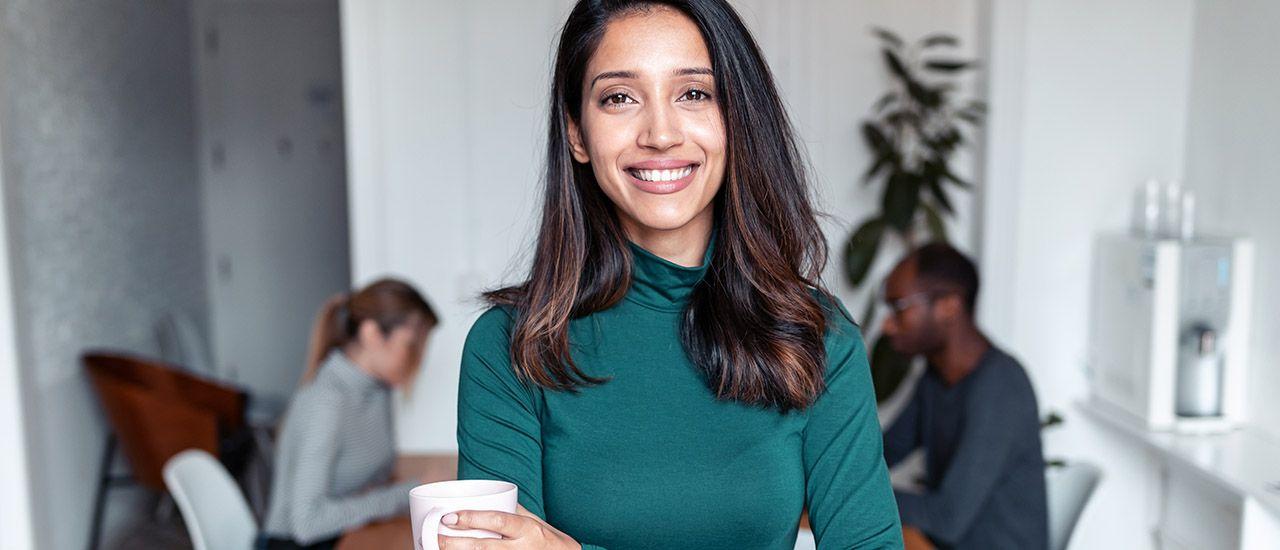 Entrepreneuriat féminin : 10 réseaux à connaître