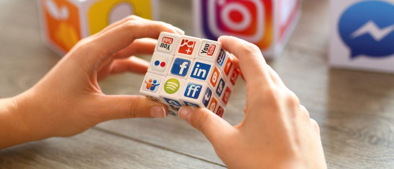 Comment gérer la planification de ses contenus sur les réseaux sociaux ?