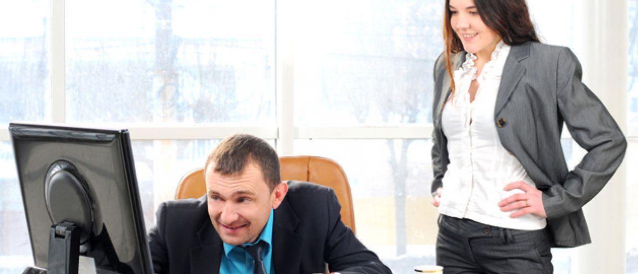 Entrepreneurs : évitez les arnaques !