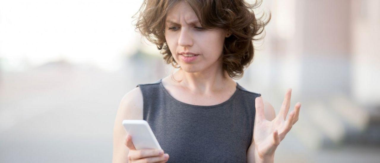 Comment ne pas être envahi de notifications sur son smartphone
