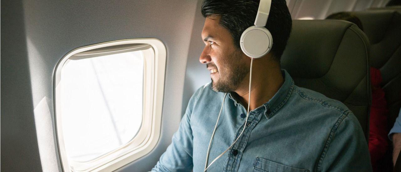 Améliorez la qualité audio de votre smartphone