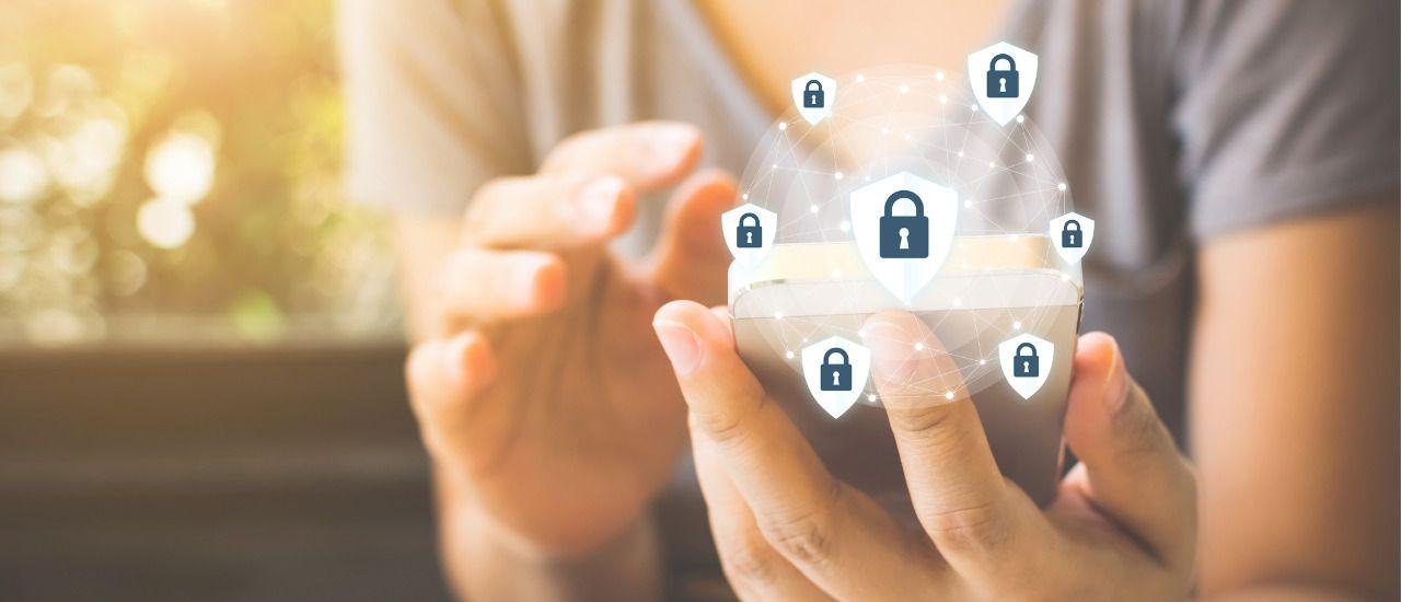 Comment protéger votre mobile pro des cyberattaques ?