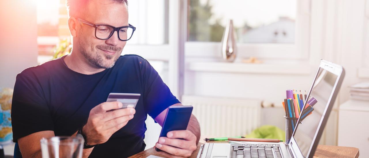 5 astuces pour faire baisser ses frais bancaires lorsqu'on est professionnel