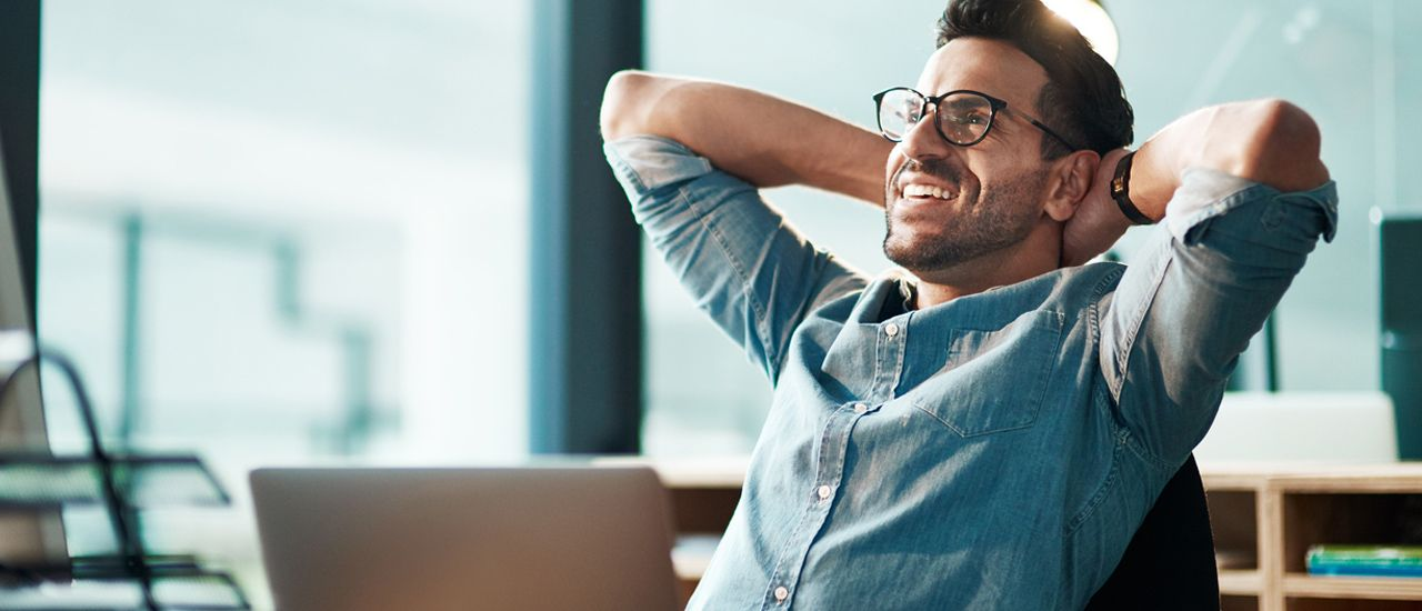 3 applications utiles pour décompresser au travail
