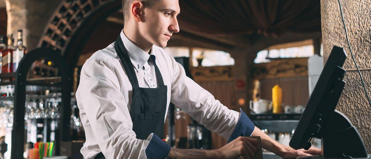 Tickets restaurants, quels avantages et quels inconvénients pour les restaurateurs ?