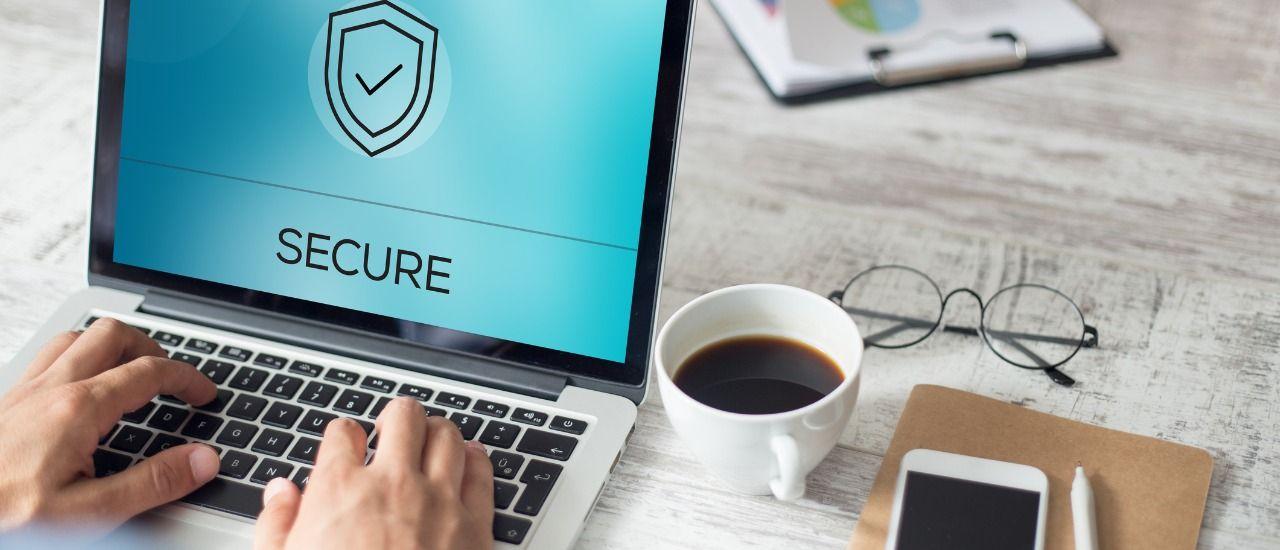 Sécurisez les données de votre entreprise : gare aux attaques !