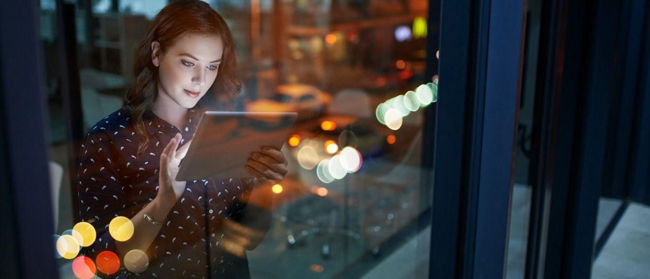 Quelques astuces pour attirer des clients grâce à internet
