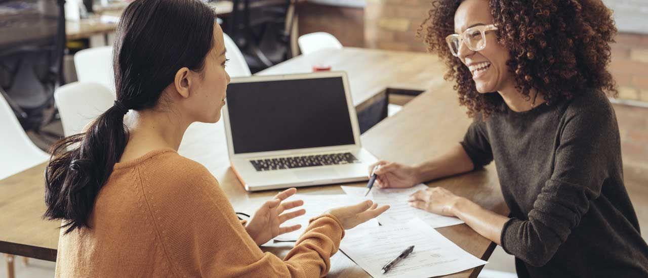 6 astuces pour lever des fonds sans être dilué