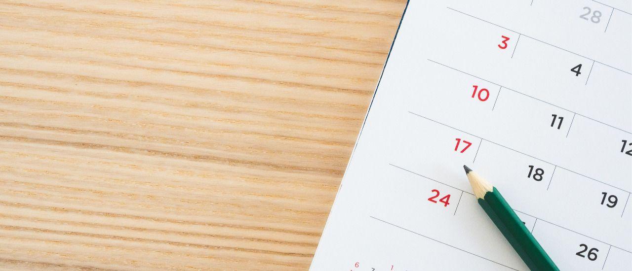 Paiement de la CFE : l'échéance de décembre est reportée de 3 mois