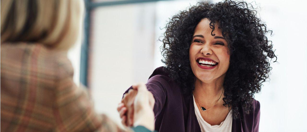 Savoir s'entourer des bons professionnels : un atout pour bien gérer son entreprise