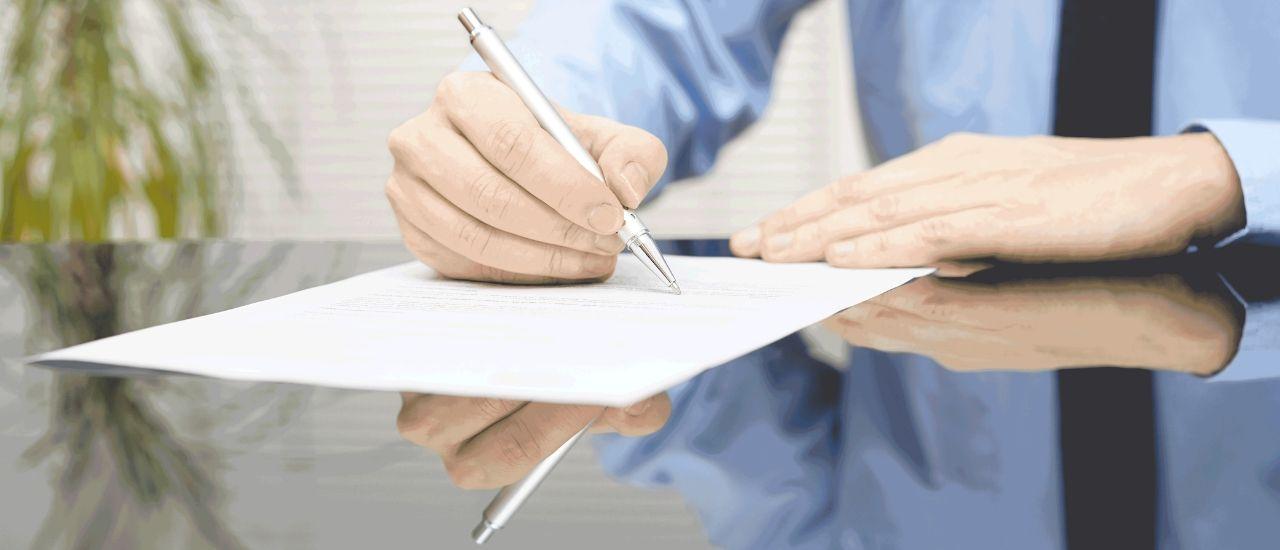 Déclaration de créance : attention aux mentions !