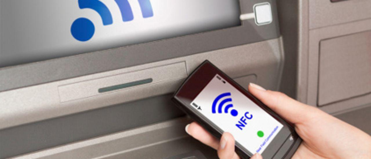 NFC : à quoi ça sert ?