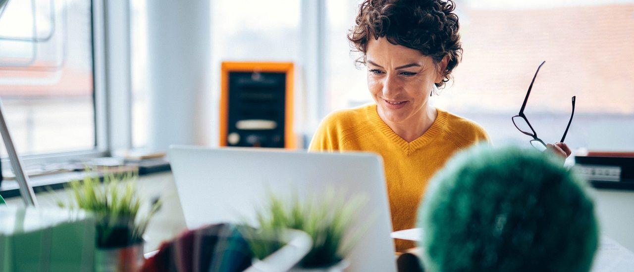 Comment améliorer sa productivité dans l'entreprise ?