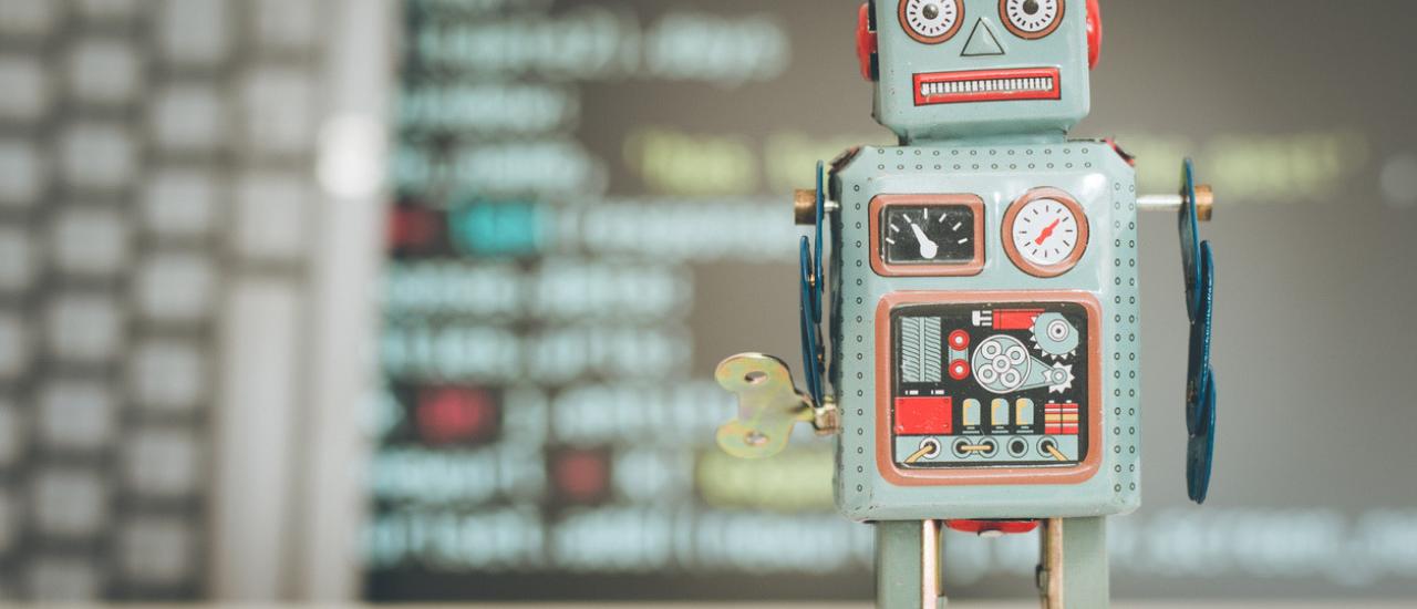 L'intelligence artificielle plus forte que les humains ?