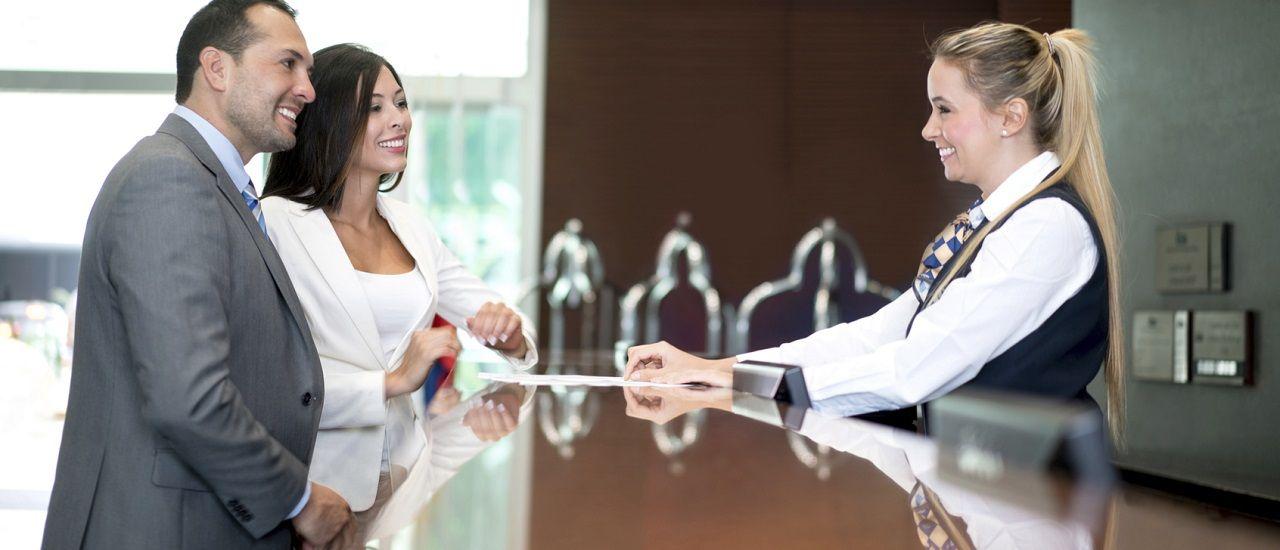 Comment assurer la gestion de votre hôtel ?