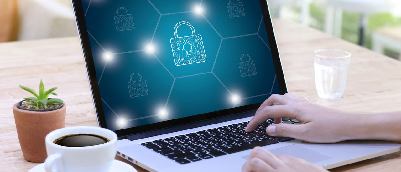 Comment protéger vos équipements informatiques ?