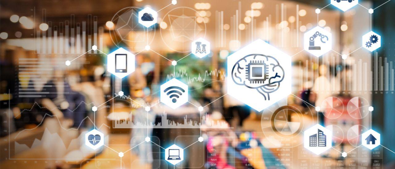 Comment les petites entreprises peuvent tirer profit de l'intelligence artificielle