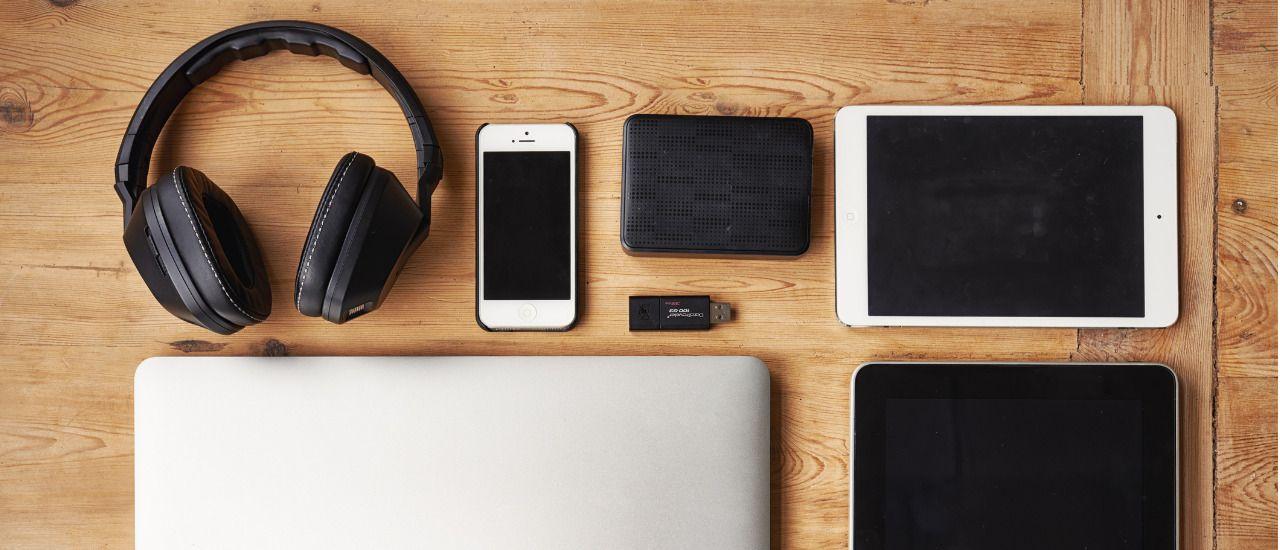Matériel informatique, smartphone : comment bien s'équiper en seconde main ?