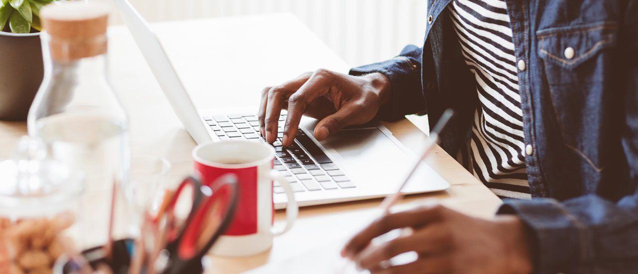 Les meilleurs outils gratuits pour gérer sa petite entreprise