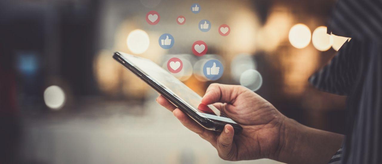 Réseaux sociaux : le client a-t-il pris le pouvoir ?