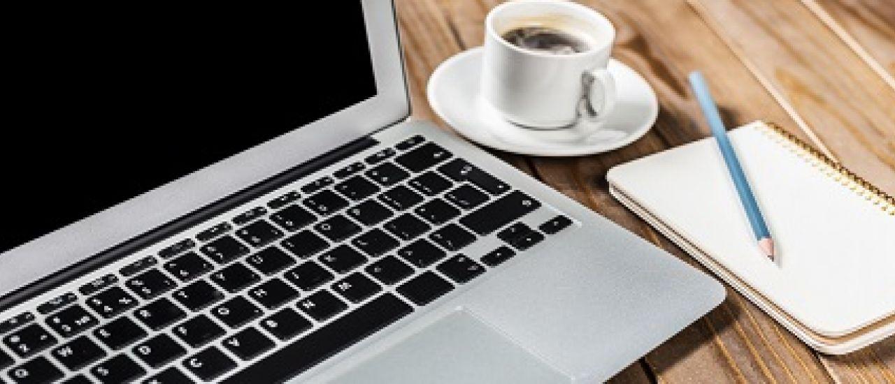 Envie d'un café numérique pour retrouver vos documents ?