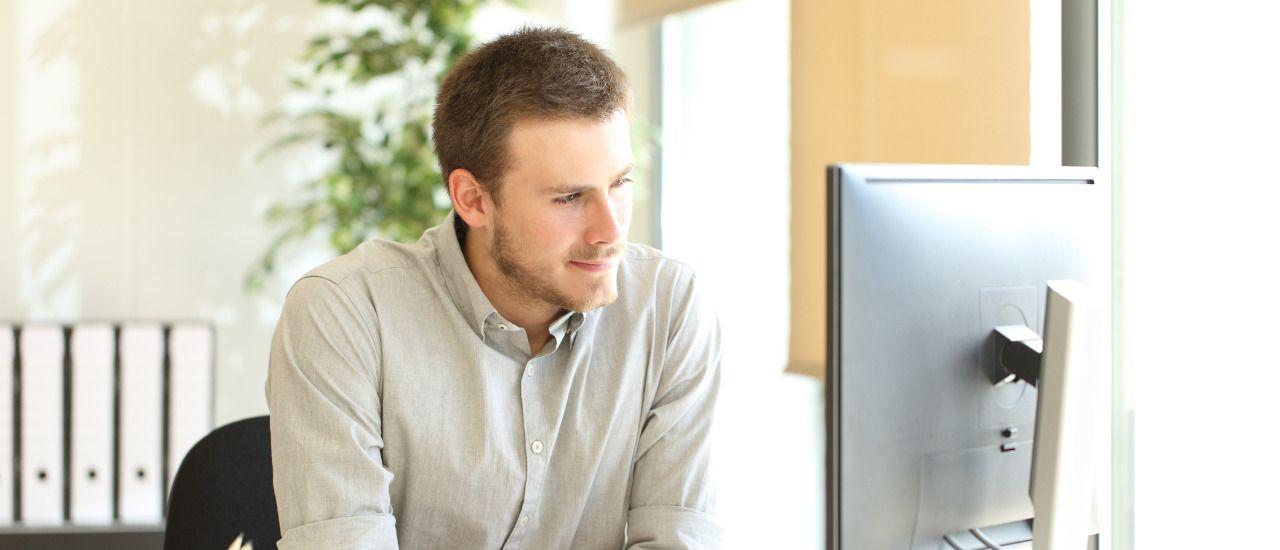 Dynamisez votre site web professionnel avec un carrousel