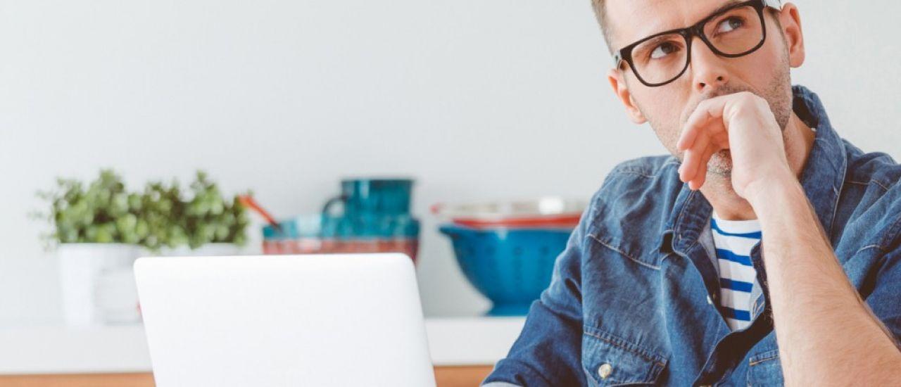 Sécurité informatique en entreprise : adoptez les bons réflexes