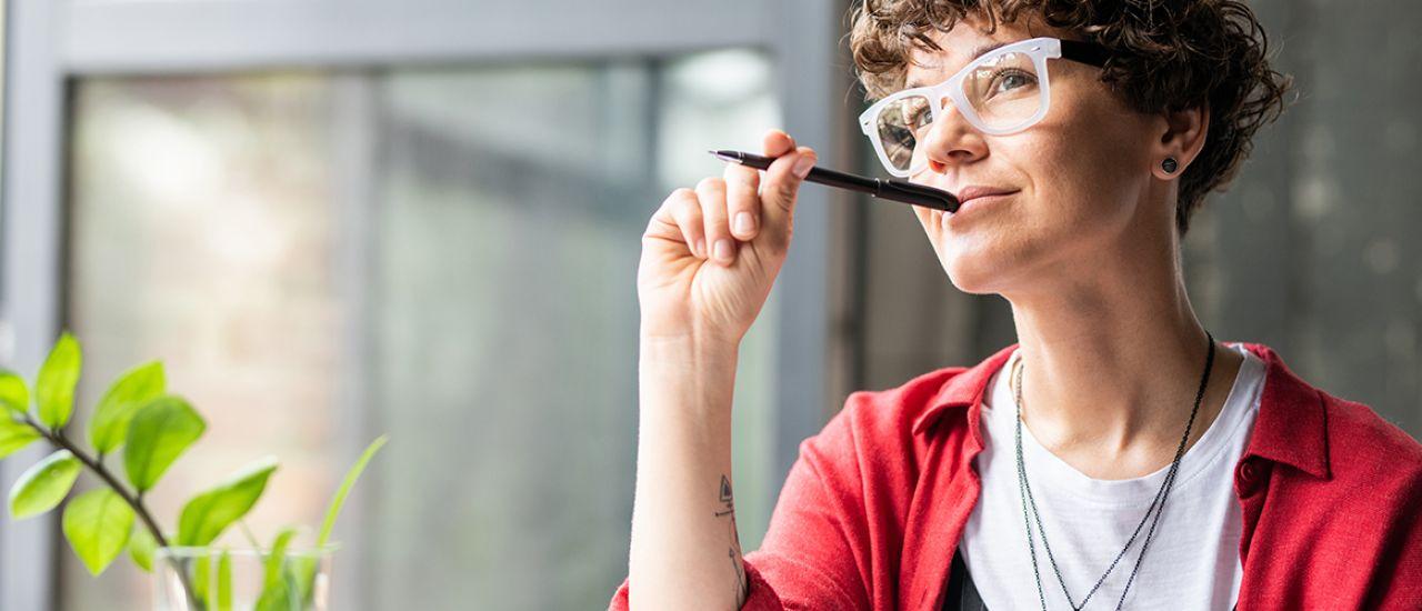 Création d'entreprise : prenez le temps d'analyser votre secteur d'activité