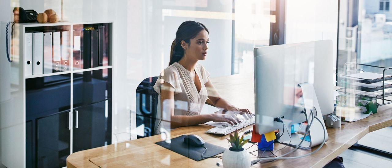 10 astuces pour être plus productif au travail