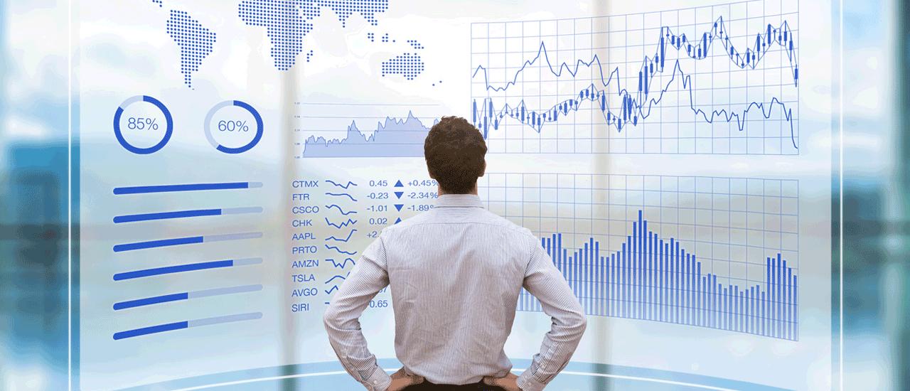 Comment améliorer son offre produit avec le Big Data ?