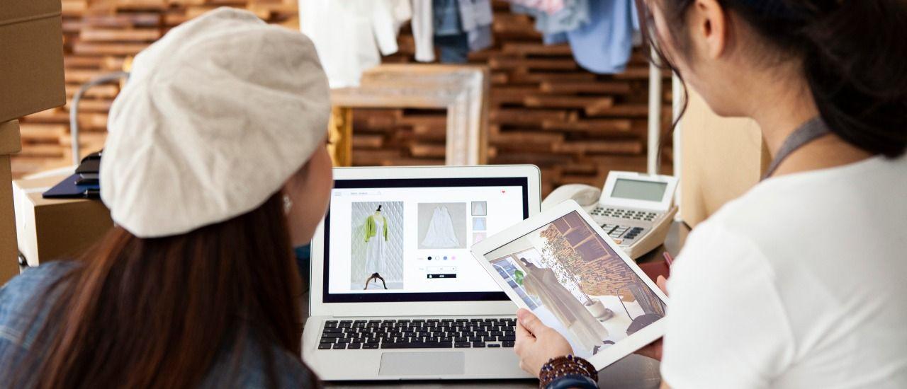 Boutique en ligne : les petits « plus » qui font la différence