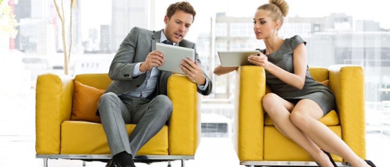 Définir les bonnes règles de base entre associés