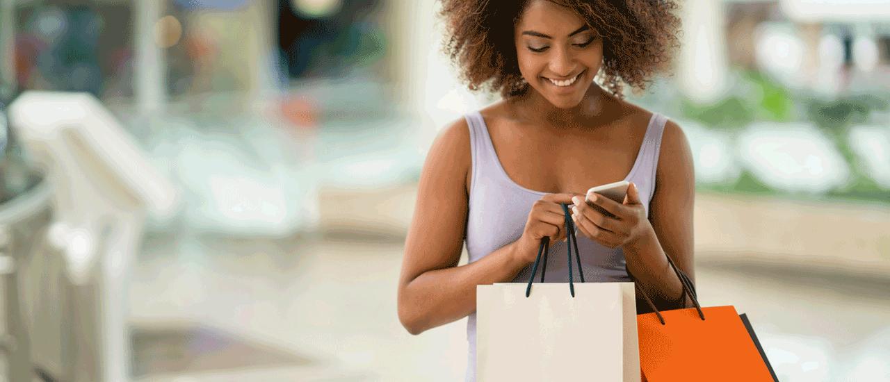 Mieux connaître et fidéliser votre clientèle grâce aux parcours d'achat